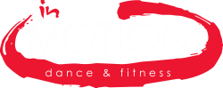 In Motion Dance & Fitness